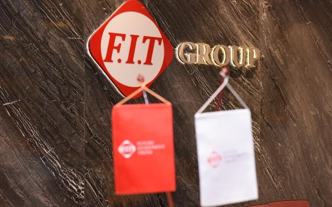 FIT Group dự kiến chia cổ tức năm 2020 với tỷ lệ 10%