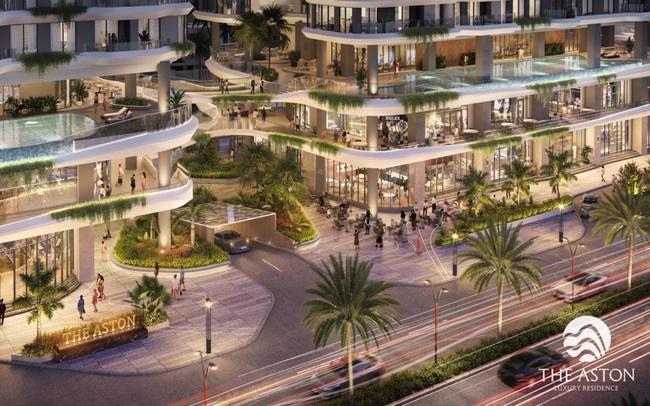 Kinh tế đêm - Động lực phát triển mạnh mẽ của các thành phố du lịch