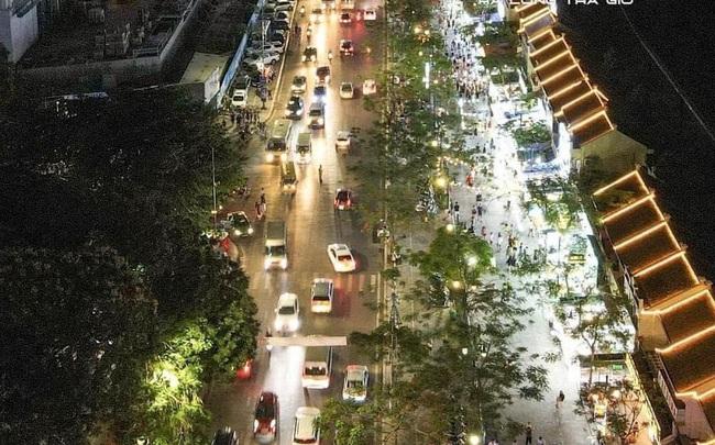 Bất động sản trục xuyên tâm thành phố du lịch - Điểm thu hút đầu tư