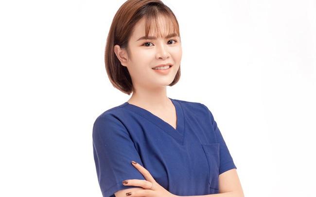 CEO Phượng Nguyễn – Chia sẻ duyên với nghề chăm sóc và làm đẹp