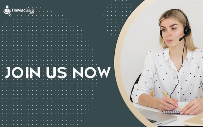 Timviec365.com - Công Ty TNHH MTV Nguồn Nhân Lực 365 có CEO mới