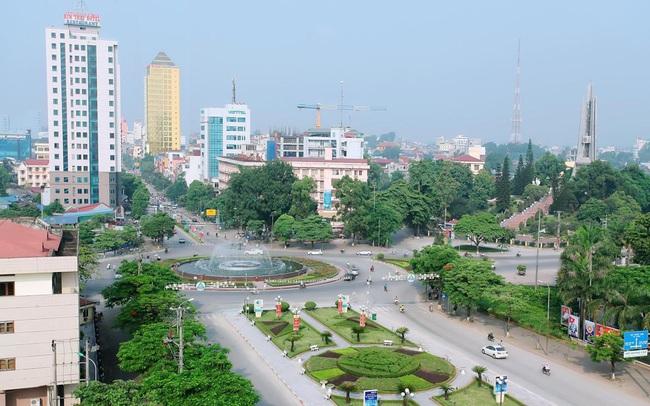 5 yếu tố cốt lõi giúp bất động sản Thái Nguyên thu hút giới đầu tư