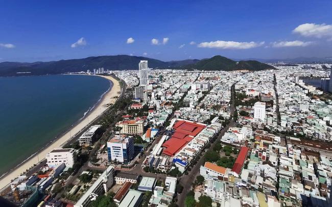 """Altara Residences """"thiết lập"""" định nghĩa mới về căn hộ vị trí đẹp tại Quy Nhơn"""