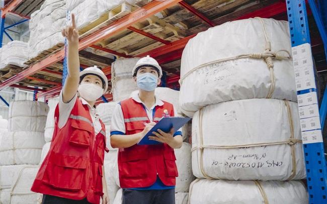 Doanh thu của Siam Brothers Việt Nam tăng mạnh trong quý 1
