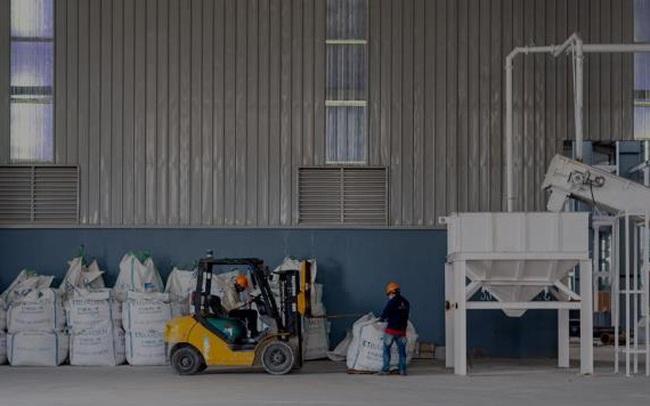VBStone: Hành trình trở thành doanh nghiệp hàng đầu trong sản xuất bột đá thạch anh