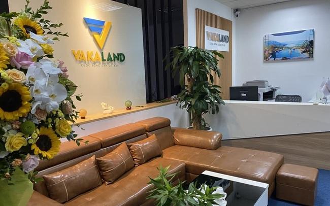 Nắm bắt được thị trường bất động sản ven đô, Vakaland khẳng định vị thế qua hàng loạt dự án mới