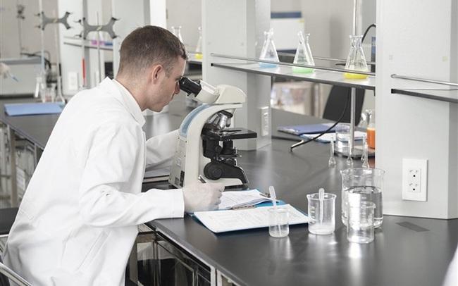 Bảo hộ thương hiệu là chìa khóa để Phoenix Pharma vững bước phát triển