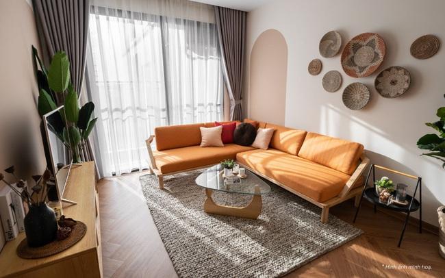 Đầu tư căn hộ cho thuê ở đâu có lời giữa thời COVID-19?