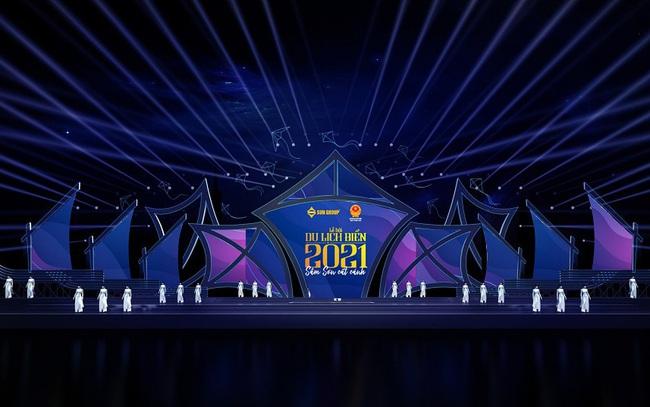 Loạt sự kiện do Sun Group tổ chức tại Sầm Sơn hè 2021 quy tụ dàn sao lớn