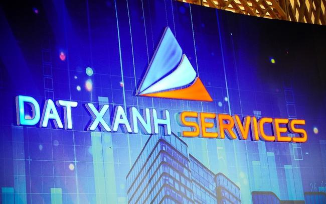 Dat Xanh Services điều chỉnh thời gian nộp tiền mua cổ phiếu DXS trong đợt IPO