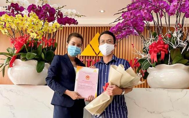Khang Thịnh Phát: 'Thổ Địa' của thị trường bất động sản Đồng Nai