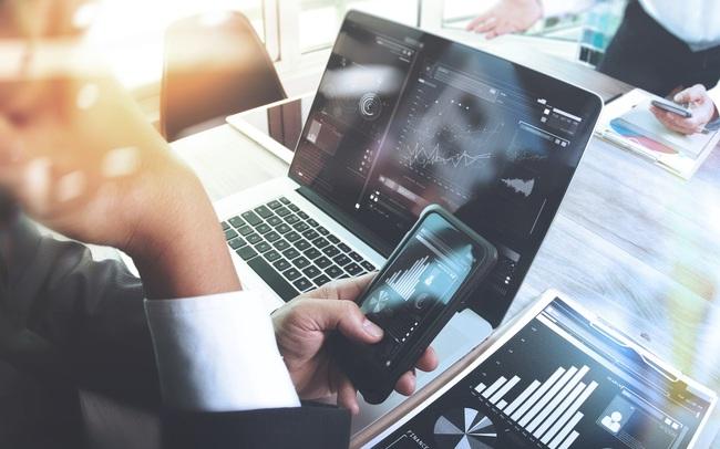 Kênh đầu tư 'nhẹ đầu' cho nhân viên văn phòng năm 2021
