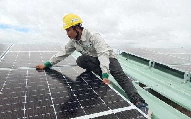 Ai nên lắp đặt điện năng lượng mặt trời sẽ mang lại hiệu quả cao?