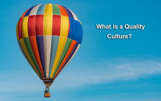 Văn hóa chất lượng, con đường đi đến thịnh vượng của doanh nghiệp Việt Nam