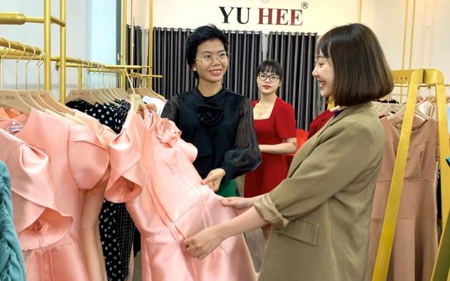 Yu Hee - Biểu tượng thời trang của phụ nữ bản lĩnh thời hiện đại