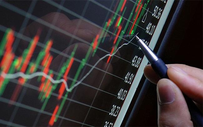 Tiếp tục tăng trưởng lợi nhuận quý 1, EPS các CTCK đã có sự thay đổi