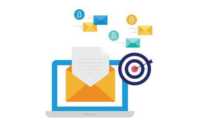 Email Marketing - Lời giải cho vấn đề cắt giảm chi phí mà vẫn tăng doanh thu hiệu quả