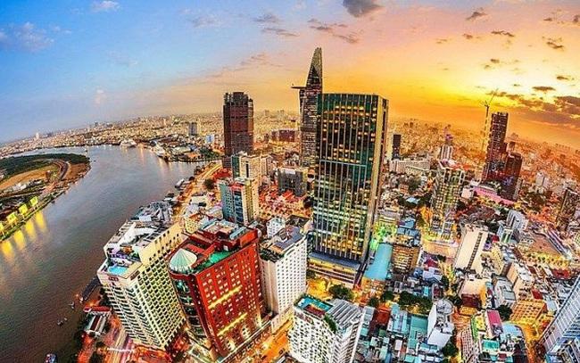 Thấu hiểu khách hàng để giải quyết vấn đề gia tăng nợ xấu tại Việt Nam