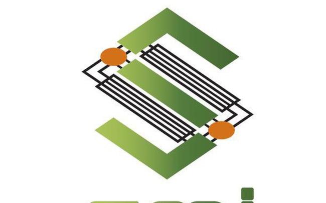 SUMITECH - Doanh nghiệp tiên phong cung cấp sản phẩm và dịch vụ lĩnh vực công nghiệp