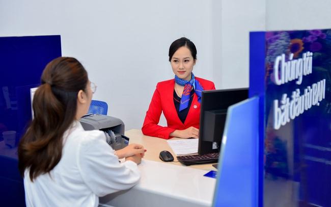 Thấy gì sau 5 năm chuyển đổi tích cực của Ngân hàng Bản Việt?