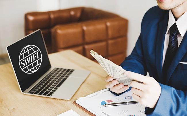 Agribank chính thức cung cấp dịch vụ thanh toán SWIFT GPI trên phần mềm hiện đại bậc nhất