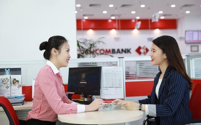 Techcombank tiên phong mang đến giải pháp bảo vệ và quyền lợi trợ cấp y tế vượt trội