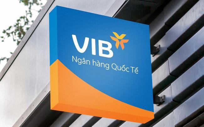 Các nhà phân tích đánh giá cao các trao đổi của VIB trong buổi công bố KQKD Q2.2021