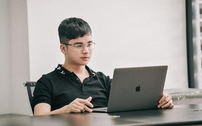 Định hướng phát triển Theanh28 Entertainment của Founder Nguyễn Tuấn Hưng