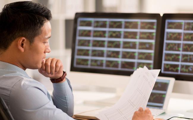 Giải pháp đầu tư hiệu quả cho các nhà đầu tư cá nhân