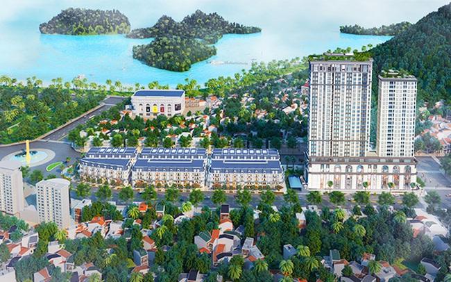 Times Garden Việt Nam hợp tác cùng tập đoàn nội thất lừng danh AA Corporation
