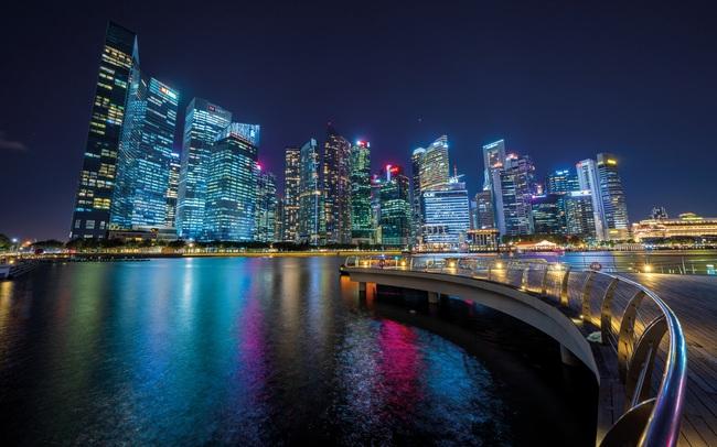 """Từ """"Nhà đổi nhà"""" của Singapore đến """"Home for Home"""" tại Việt Nam"""