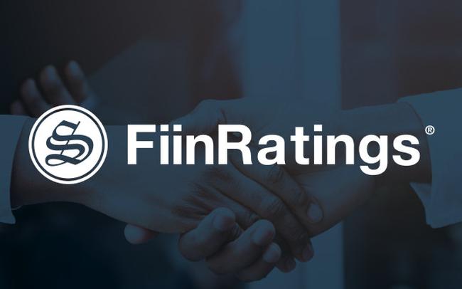 FiinGroup tiếp nhận hỗ trợ kỹ thuật từ S&P Global Ratings và ngân hàng ADB