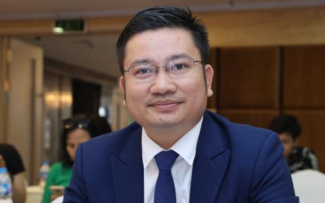 CEO Nguyễn Văn Trung: Thành công từ khát khao người Việt dùng sản phẩm Việt chất lượng cao!
