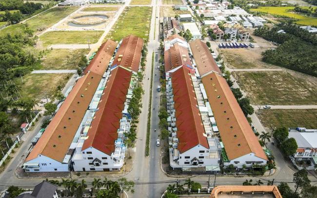 Thị trường Bất động sản tăng trưởng, nâng tầm diện mạo đô thị Sóc Trăng