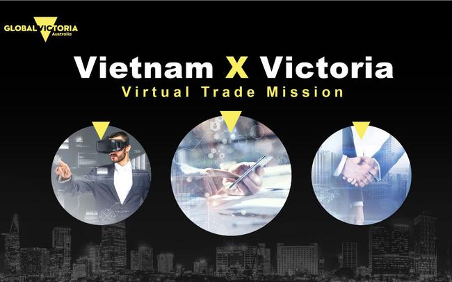 Chuyên gia bang Victoria - Australia chia sẻ kinh nghiệm phát triển bền vững với Việt Nam