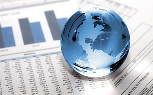 Mã số DUNS – Chìa khoá đưa doanh nghiệp ra quốc tế