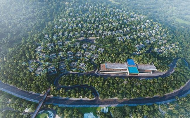 Hành trình kiến tạo di sản tại Quy Nhơn của thương hiệu quản lý khách sạn hàng đầu thế giới