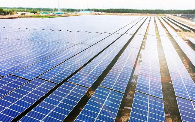 TCD làm chủ công nghệ xây dựng hiện đại, hướng đến top nhà thầu Việt Nam