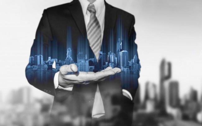 Ruby City dự án được nhiều nhà đầu tư quan tâm sau dịch