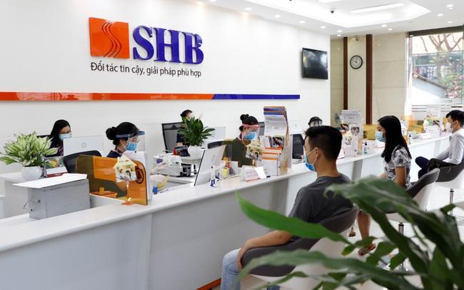 Tầm nhìn chiến lược của SHB qua các thương vụ M&A và triển vọng mới