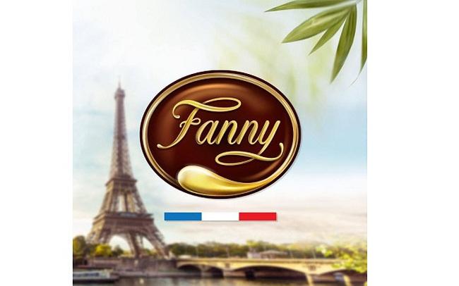 Thông báo chuyển nhượng công ty kem Fanny