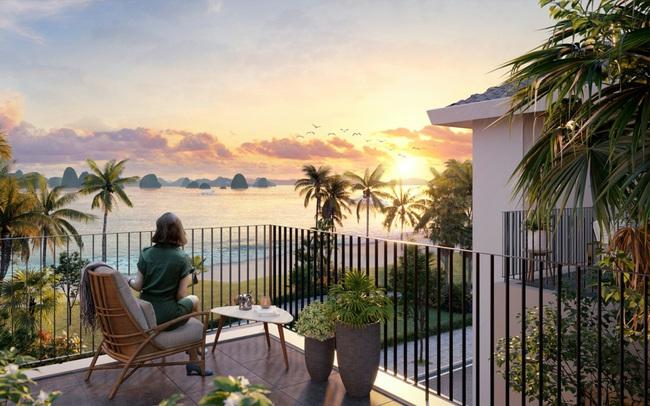 Horizon Bay thu hút đầu tư ngay khi vừa giới thiệu ra thị trường