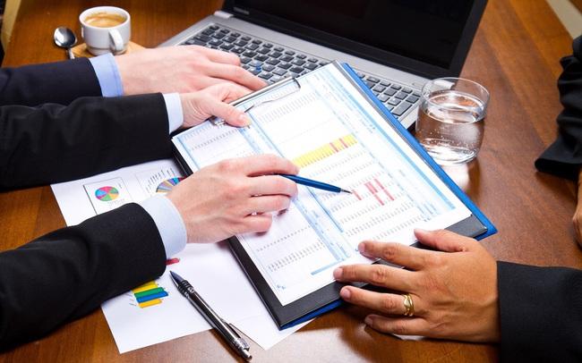 Chuyển đổi báo cáo tài chính từ VAS sang IFRS và các yếu tố thành công