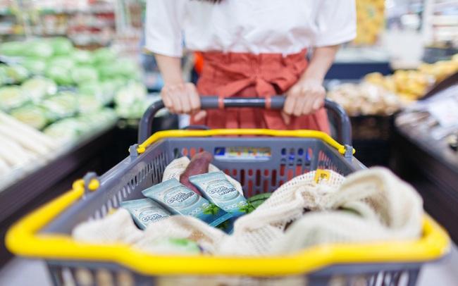 Tiềm năng của thị trường khăn ướt - Cơ hội cho doanh nghiệp xứng tầm