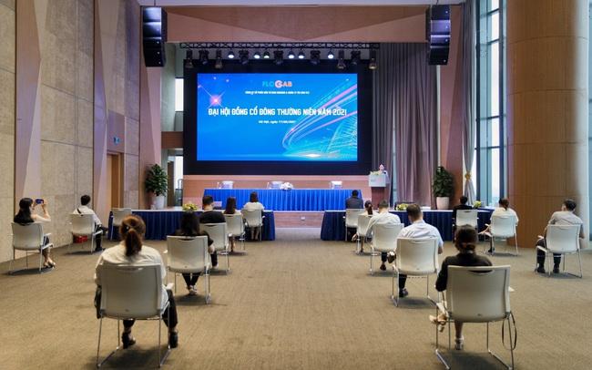 FLC GAB đặt mục tiêu doanh thu 380 tỷ trong 2021, đã hoàn thành hơn một nửa kế hoạch