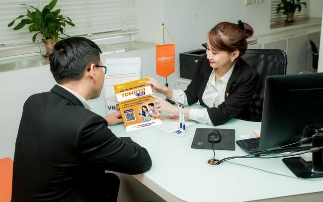 Giải pháp tiết kiệm chi phí tối ưu cho nhà đầu tư giao dịch chứng khoán chủ động