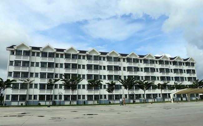 Nhu cầu bức thiết về nhà ở cho công nhân tại Châu Thành, Hậu Giang