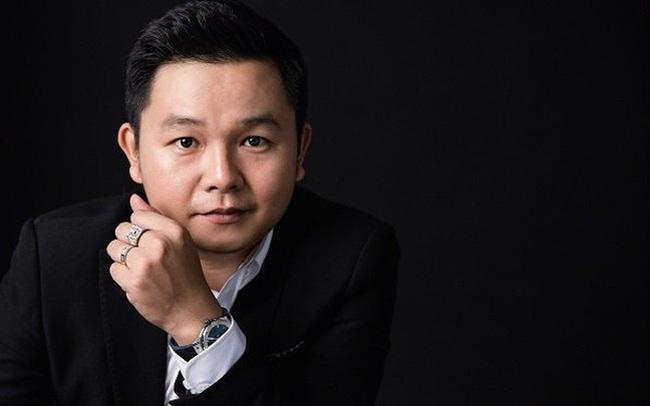 CEO của Auto Nhật Minh: Thành công nhờ sẵn sàng đương đầu khó khăn