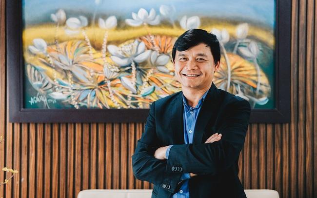 """Những con số """"khủng"""" tạo hệ sinh thái sản xuất đồ gia dụng lớn bậc nhất Việt Nam"""