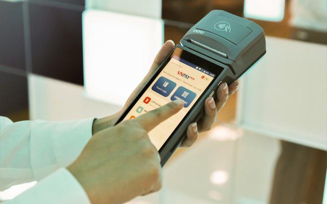 """VNPAY tiên phong mang giải pháp thanh toán """"All-in-one"""" đến doanh nghiệp"""
